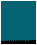 Logo Apto Accesible: estado garantizado