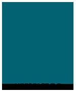 Logo Apto Accesible: estado verificado