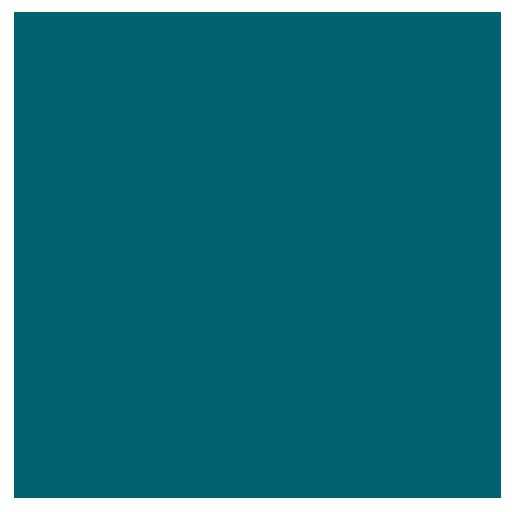 Logo Apto Accesible